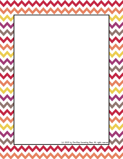 organization binder covers spine labels