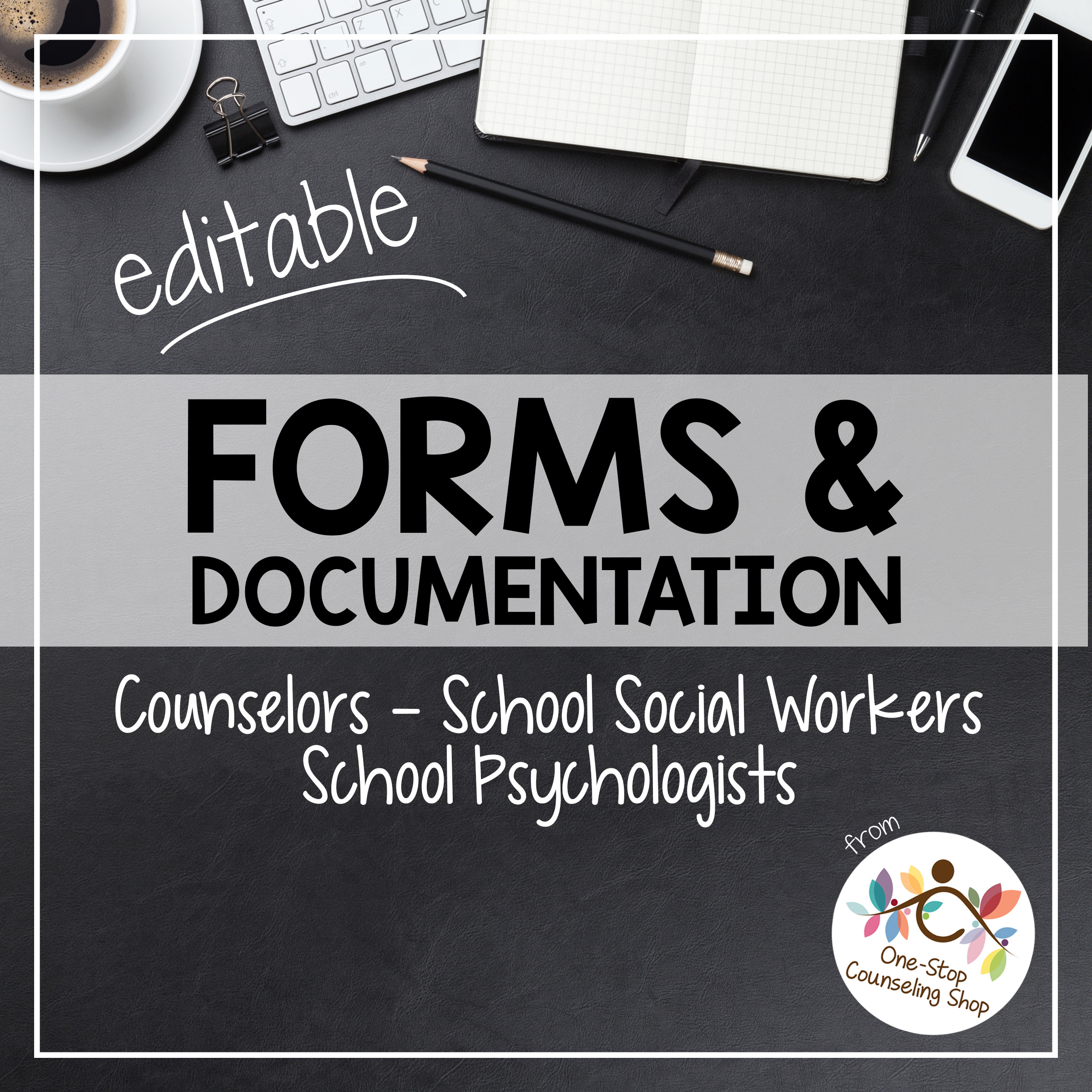 New ish Product School Social Work Forms