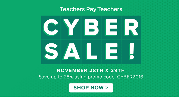About Teachers Pay Teachers TeachersPayTeachers (TpT) was founded in by Paul Edelman, a former NYC public school teacher. TpT's mission is to make teachers lives easier by creating the world's first open marketplace where teachers buy and sell original teaching materials.